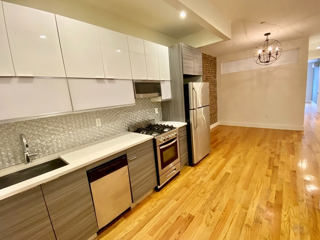 3 Bedrooms, Bushwick Rental in NYC for $3,800 - Photo 1