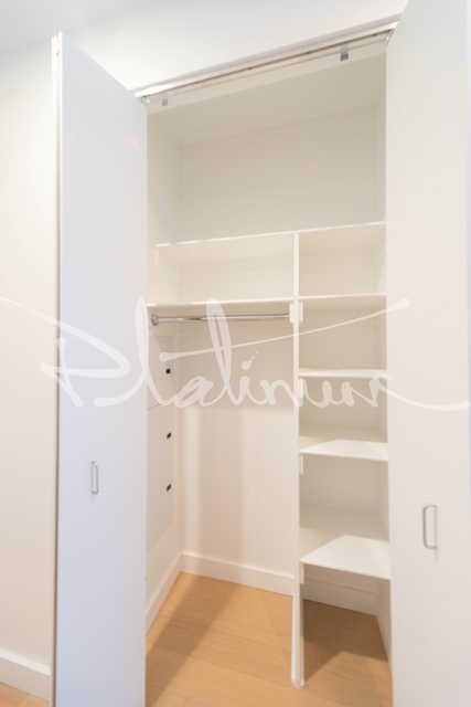 Studio, Financial District Rental in NYC for $2,096 - Photo 2