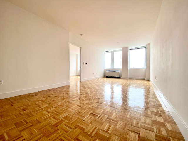 2 Bedrooms, Rego Park Rental in NYC for $3,175 - Photo 1
