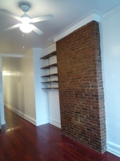 1 Bedroom, Crown Heights Rental in NYC for $2,017 - Photo 2