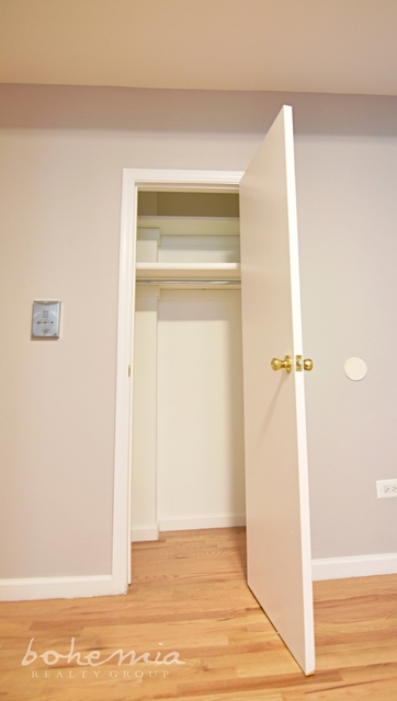 1 Bedroom, Hamilton Heights Rental in NYC for $1,970 - Photo 2