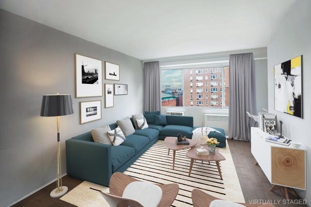 1 Bedroom, Central Harlem Rental in NYC for $2,120 - Photo 1