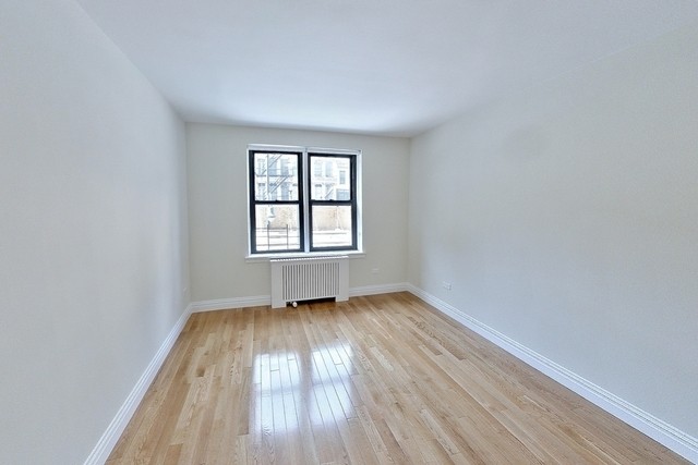 1 Bedroom, Chelsea Rental in NYC for $2,883 - Photo 1