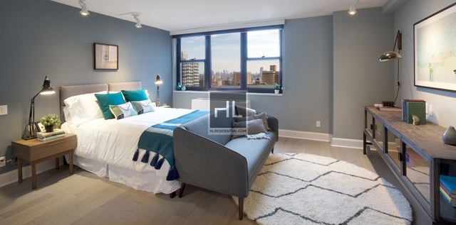 1 Bedroom, Rose Hill Rental in NYC for $2,774 - Photo 2