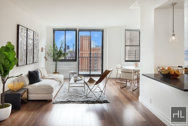 3 Bedrooms, Yorkville Rental in NYC for $9,458 - Photo 1