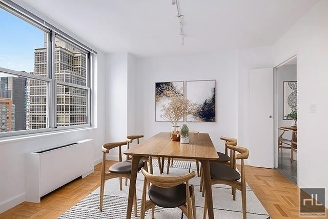 3 Bedrooms, Sutton Place Rental in NYC for $7,413 - Photo 2