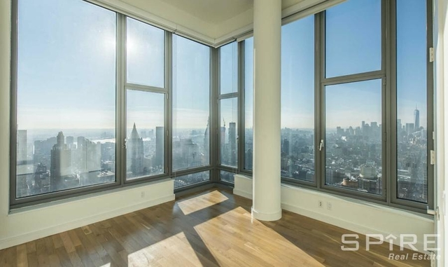 3 Bedrooms, Chelsea Rental in NYC for $14,000 - Photo 1
