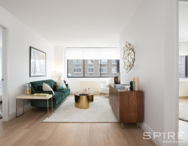 2 Bedrooms, Yorkville Rental in NYC for $4,824 - Photo 1