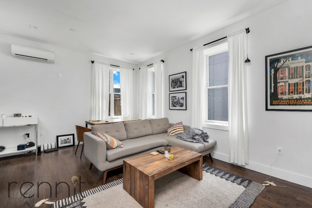 1 Bedroom, Greenpoint Rental in NYC for $2,700 - Photo 1