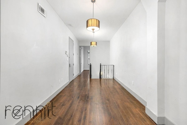 4 Bedrooms, Crown Heights Rental in NYC for $3,250 - Photo 2