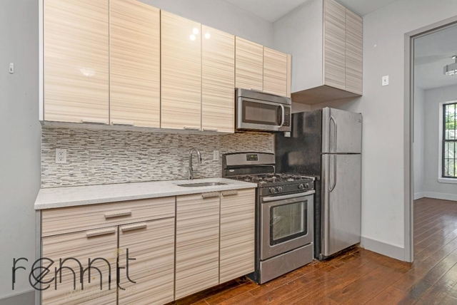 4 Bedrooms, Crown Heights Rental in NYC for $3,250 - Photo 1