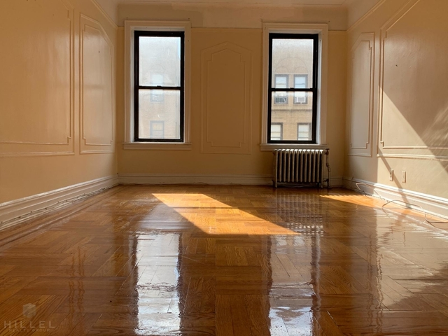 1 Bedroom, Sunnyside Rental in NYC for $2,075 - Photo 2