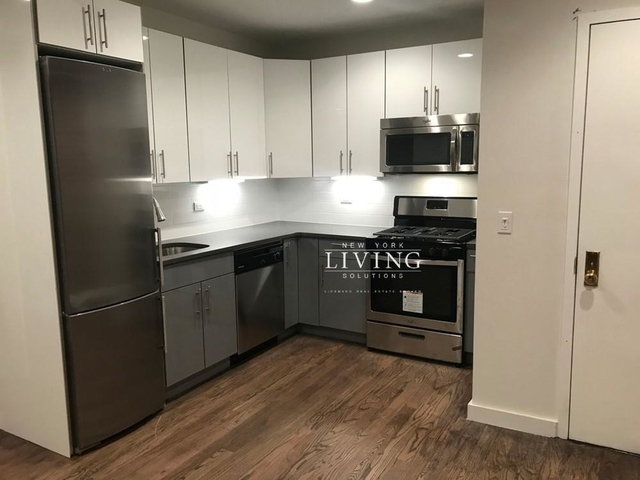 3 Bedrooms, Hamilton Heights Rental in NYC for $3,749 - Photo 2