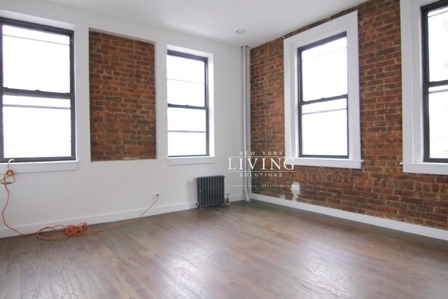 3 Bedrooms, Hamilton Heights Rental in NYC for $3,749 - Photo 1