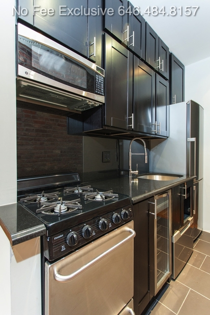 3 Bedrooms, Gramercy Park Rental in NYC for $4,163 - Photo 1