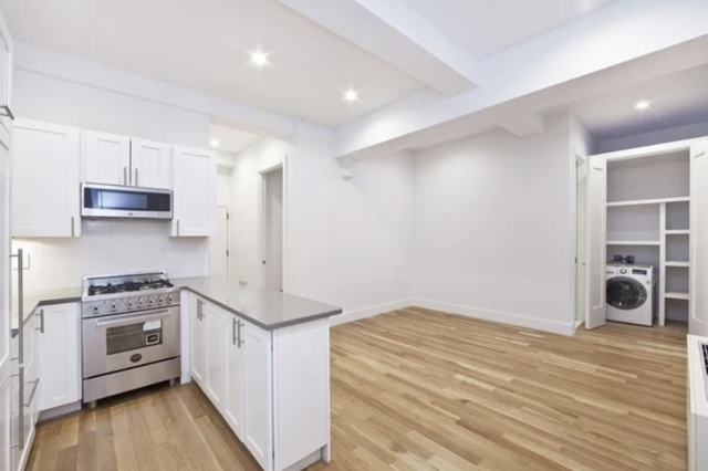 3 Bedrooms, Gramercy Park Rental in NYC for $4,496 - Photo 1