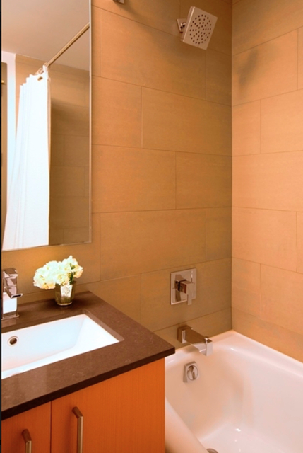 Studio, Financial District Rental in NYC for $2,336 - Photo 2