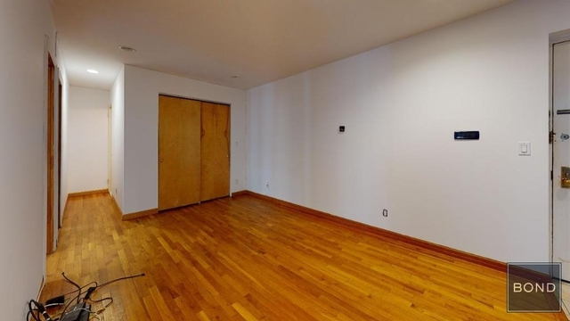 2 Bedrooms, Chelsea Rental in NYC for $2,429 - Photo 1
