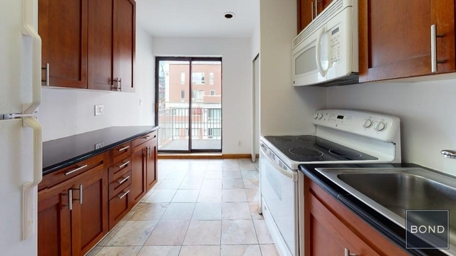 2 Bedrooms, Chelsea Rental in NYC for $2,700 - Photo 1