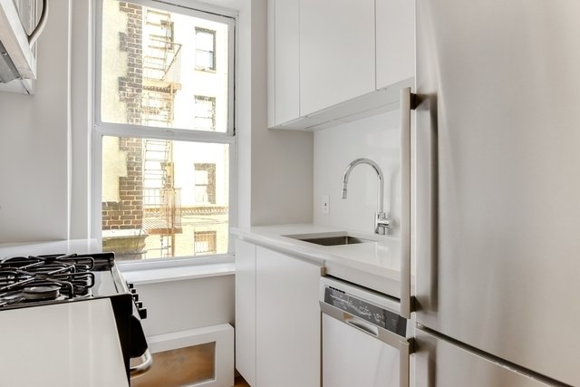 1 Bedroom, Crown Heights Rental in NYC for $1,884 - Photo 1