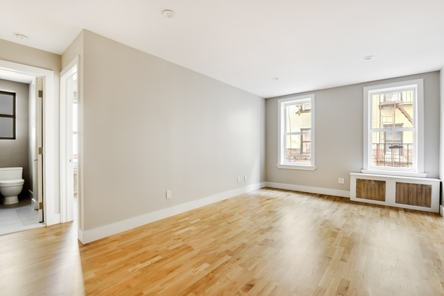 1 Bedroom, Crown Heights Rental in NYC for $1,884 - Photo 2