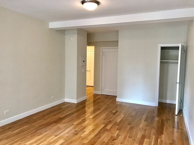 Studio, Sutton Place Rental in NYC for $2,567 - Photo 2