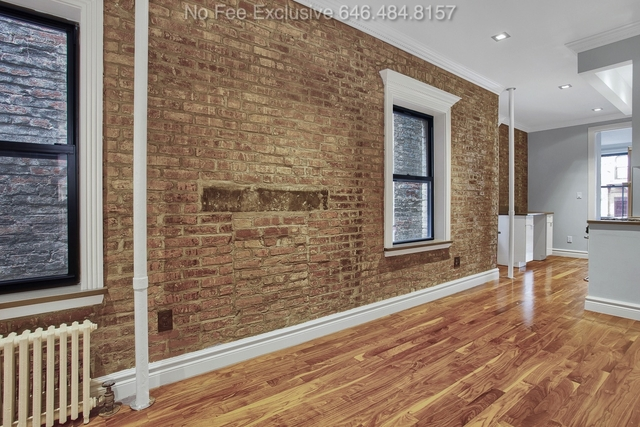 1 Bedroom, Rose Hill Rental in NYC for $2,496 - Photo 2
