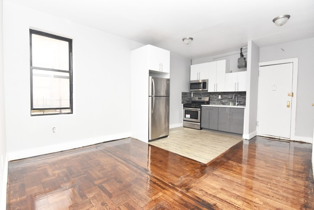 2 Bedrooms, Mott Haven Rental in NYC for $1,950 - Photo 1