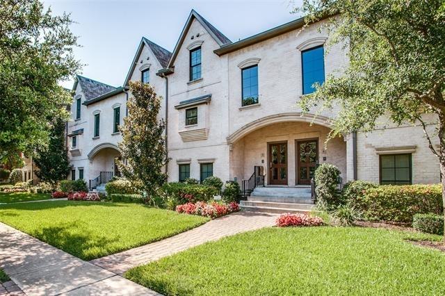 2 Bedrooms, Preston Heights Rental in Dallas for $3,750 - Photo 1