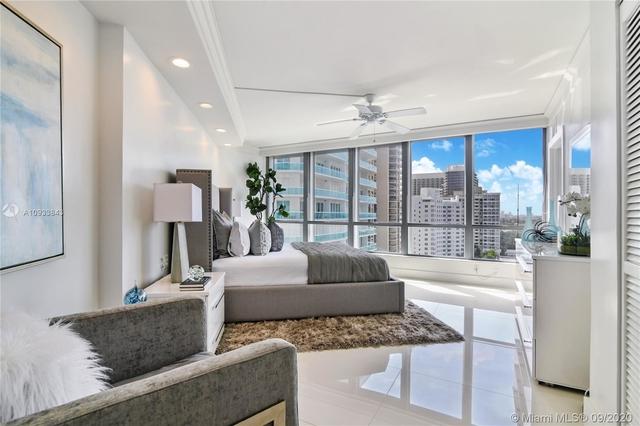 3 Bedrooms, Bal Harbor Ocean Front Rental in Miami, FL for $8,900 - Photo 1