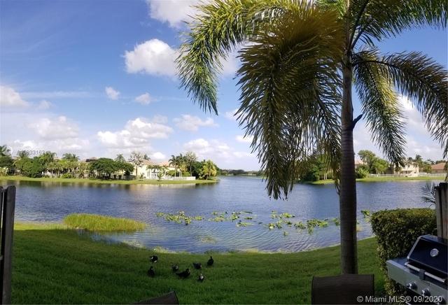 3 Bedrooms, Davie Rental in Miami, FL for $2,400 - Photo 2
