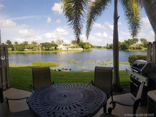 3 Bedrooms, Davie Rental in Miami, FL for $2,400 - Photo 1