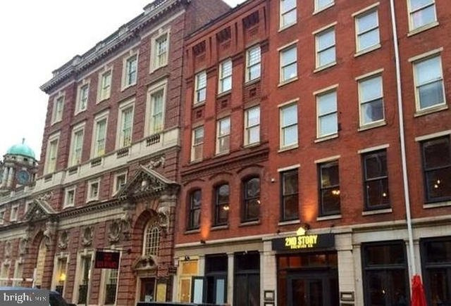 1 Bedroom, Center City East Rental in Philadelphia, PA for $1,950 - Photo 1