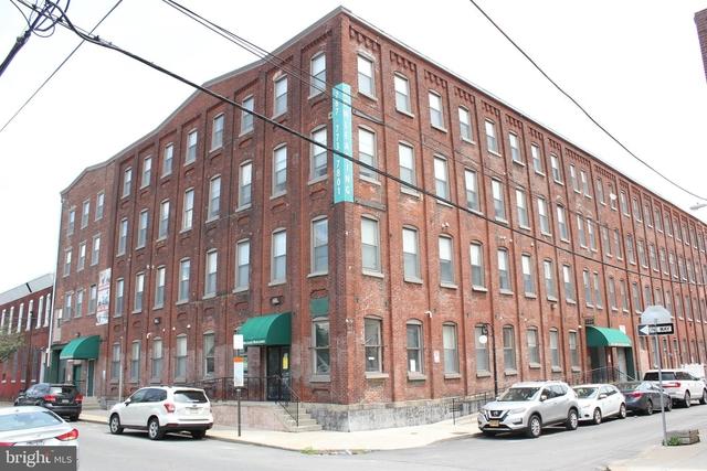 2 Bedrooms, Northern Liberties - Fishtown Rental in Philadelphia, PA for $1,780 - Photo 2