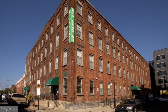 2 Bedrooms, Northern Liberties - Fishtown Rental in Philadelphia, PA for $2,125 - Photo 1