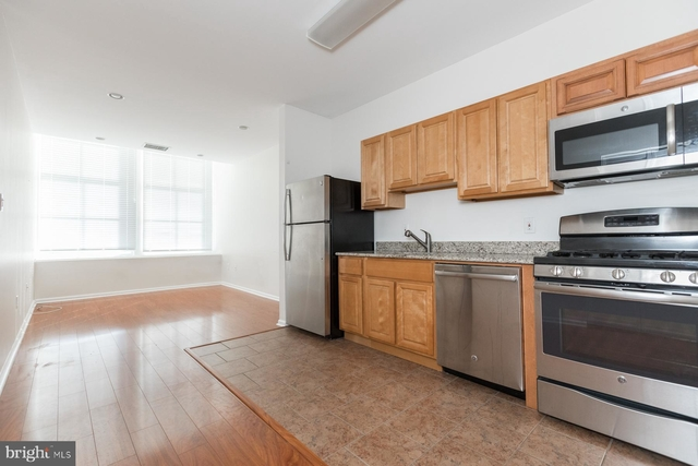 1 Bedroom, Northern Liberties - Fishtown Rental in Philadelphia, PA for $1,200 - Photo 1