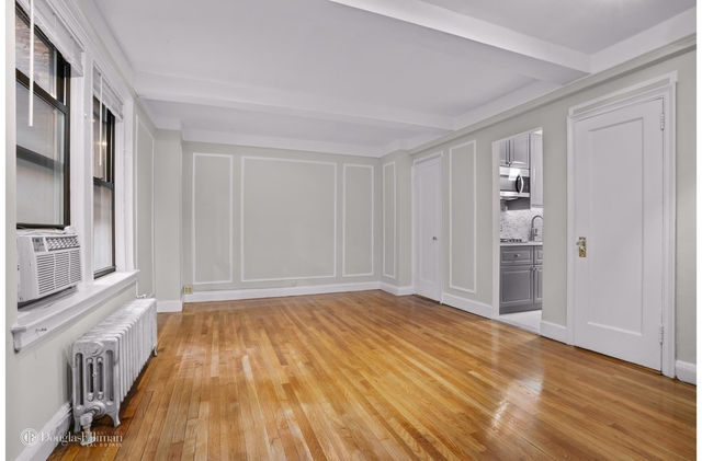 Studio, Sutton Place Rental in NYC for $1,975 - Photo 1