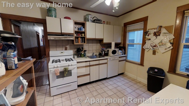 4 Bedrooms, Spring Hill Rental in Boston, MA for $4,100 - Photo 1