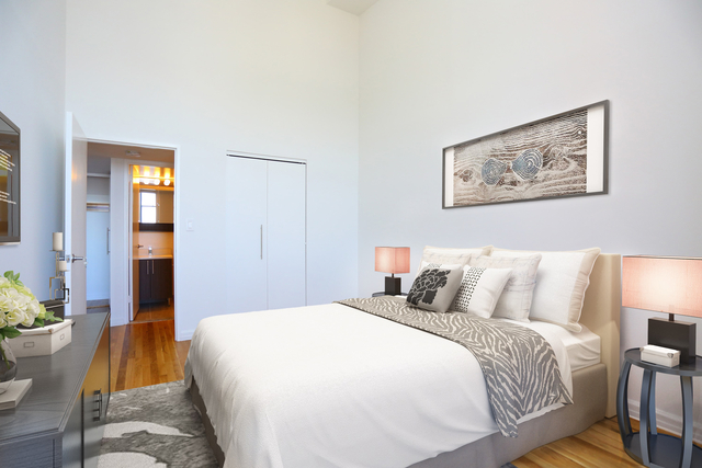 1 Bedroom, West Village Rental in NYC for $5,708 - Photo 1