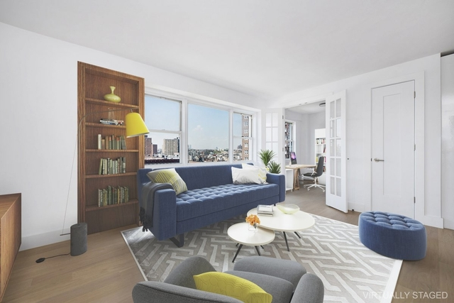 3 Bedrooms, Central Harlem Rental in NYC for $2,895 - Photo 1