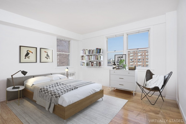 1 Bedroom, Central Harlem Rental in NYC for $2,095 - Photo 1