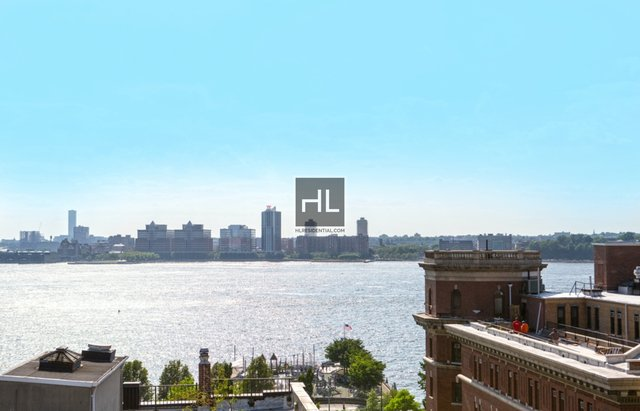 2 Bedrooms, West Village Rental in NYC for $7,275 - Photo 1