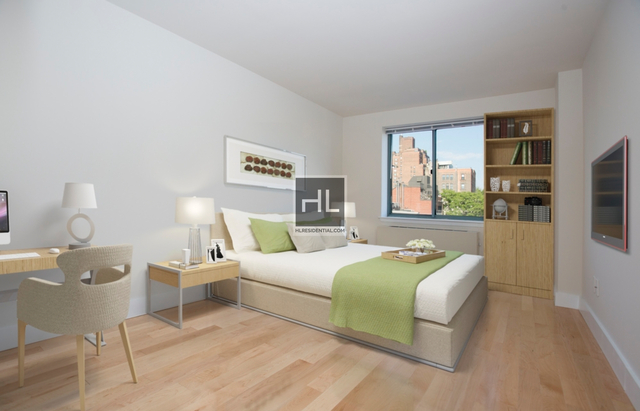 2 Bedrooms, West Village Rental in NYC for $7,275 - Photo 2