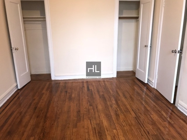 1 Bedroom, Flatbush Rental in NYC for $1,750 - Photo 1