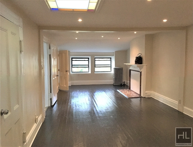 1 Bedroom, Bedford-Stuyvesant Rental in NYC for $1,750 - Photo 2