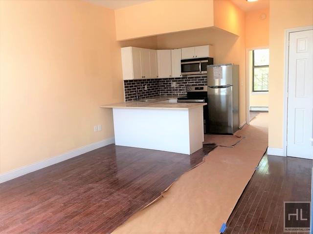 1 Bedroom, Bedford-Stuyvesant Rental in NYC for $1,800 - Photo 2