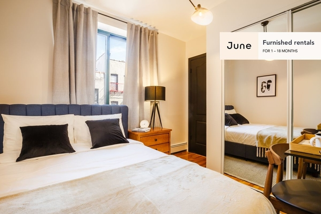 Room, Alphabet City Rental in NYC for $1,200 - Photo 1