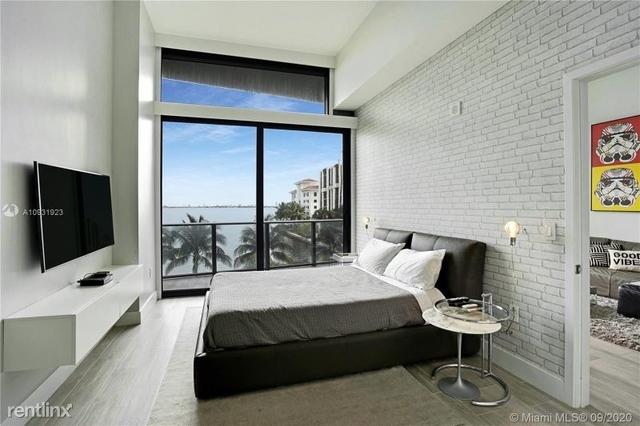 1 Bedroom, Bankers Park Rental in Miami, FL for $3,000 - Photo 1