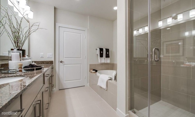 2 Bedrooms, Downtown Houston Rental in Houston for $1,745 - Photo 1
