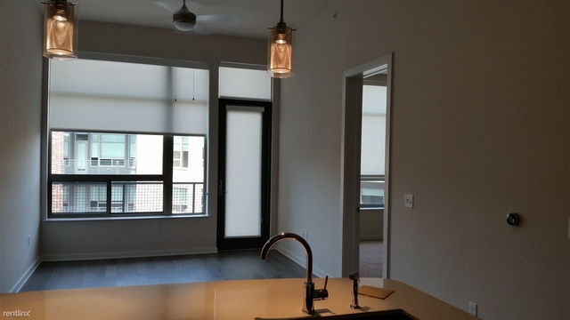 1 Bedroom, Greater Heights Rental in Houston for $1,342 - Photo 1